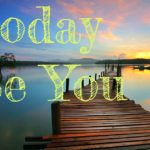 Today Be You! (Video) By TonyBeenChi