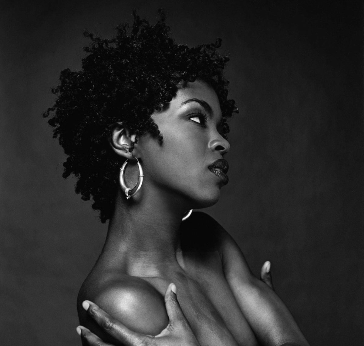 (Artist spotlight) A Gem from Lauryn Hill (By G. Othello)