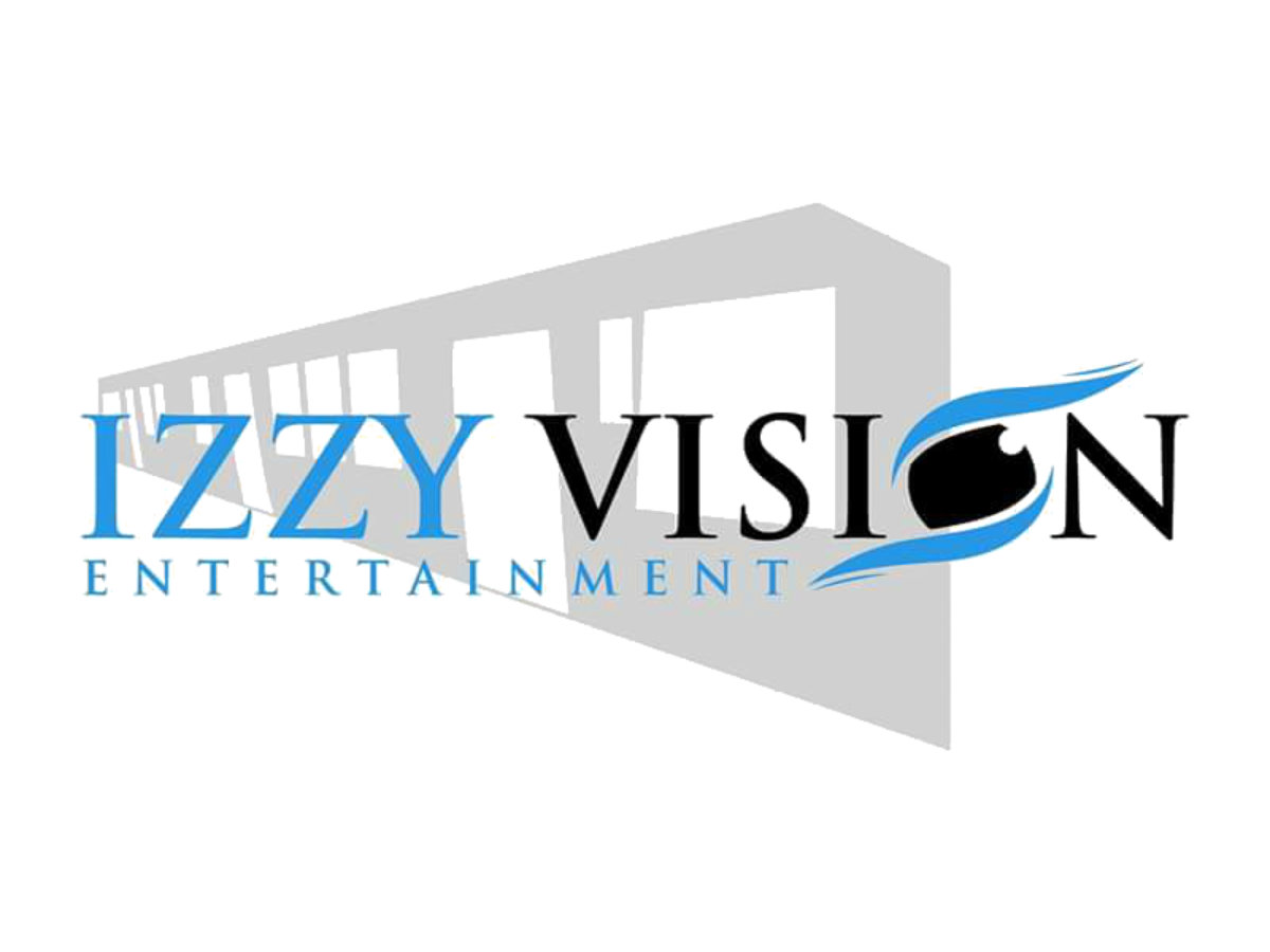 IzzyVision Entertainment